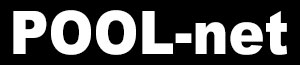pool net logo