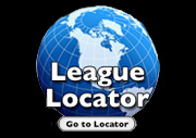 league locator